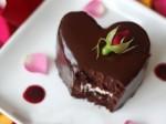 heart-shaped-chocolate-raspberry-cakes-recipe_09