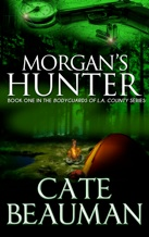 Morgans Hunter
