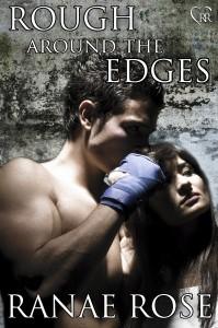 Rough-Around-the-Edges-
