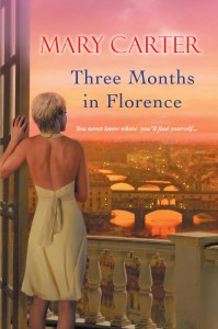 Three-Months-in-Florence-199x300