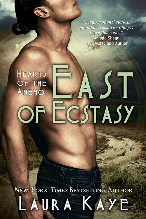 East of ecstacy laura kaye