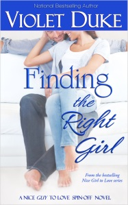 FindingtheRightGirl_Final9-18_rev_JPG