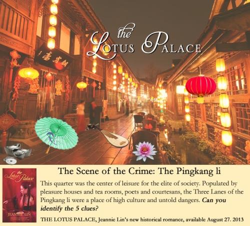 ivys_book_nook_crime_scene1_pingkang_li