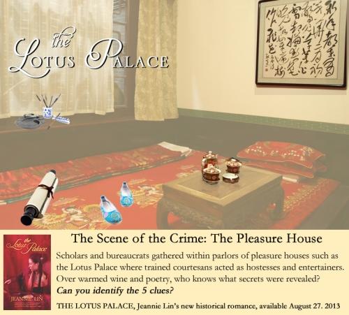 ivys_book_nook_crime_scene2_pingkang_li