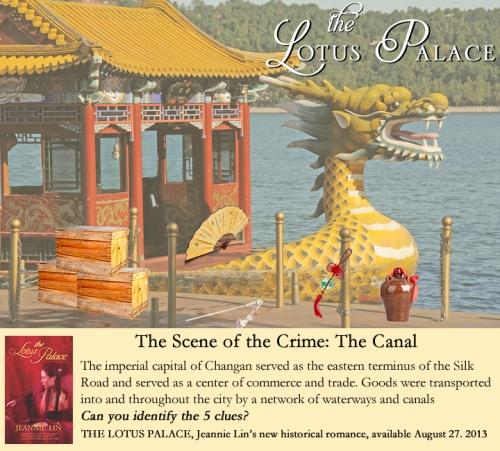 ivys_book_nook_crime_scene3_canal