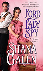 lord-and-lady-spy-150