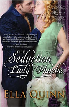 seduction of lady phoebe