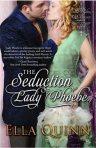 seduction of lady phoebe