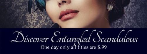 Entangled banner3
