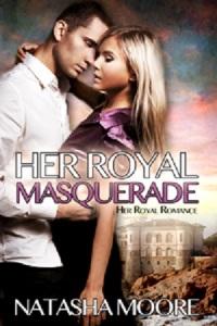 HerRoyalMasquerade2