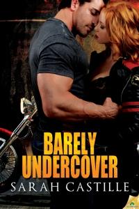 BarelyUndercover72lg(1)