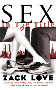 Sex_In_The_Title_Romantic_Comedy_Book_Cover1