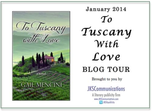To-Tuscany-2