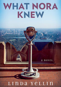 what-nora-knew-cover_th