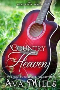 AvaMiles_CountryHeaven2