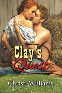 ClaysQuestCover (1)