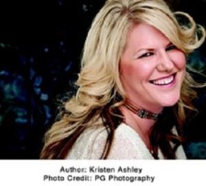 Kristen Ashley2