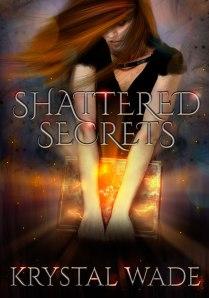 Shattered-Secrets-m4