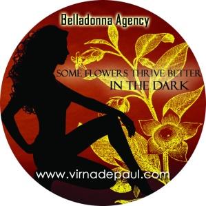 belladonnabuttonlogo