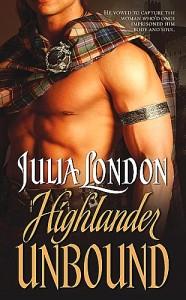 highlanderunbound
