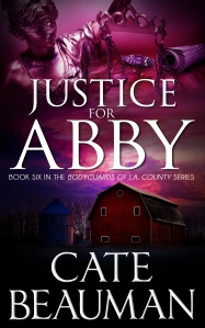 Justice For Abby_ebook_1600