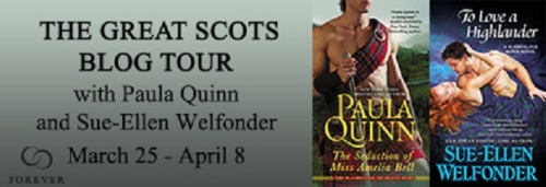 The-Great-Scots-Blog-Tour2