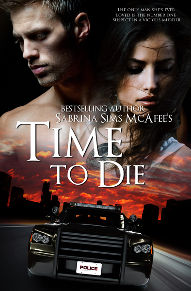 Time_to_Die_Final_MEDIUM_2