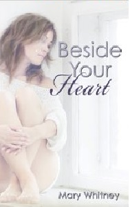 beside your heart2