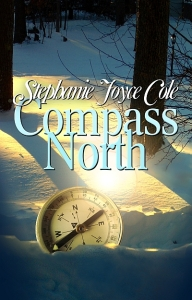 CompassNorth-EBook-2