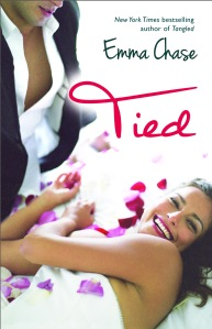 Tied Cover