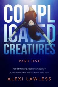 Complicated Creatures_ebooklg
