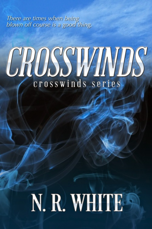 85178-nrwhite_crosswinds800