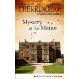 cherringham mys at manor