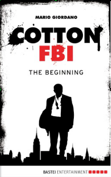 Cotton-FBI