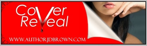 Cover reveal banner red 2b
