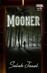 Moonercover