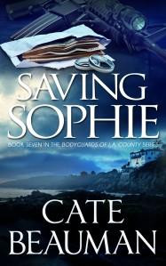 02 Saving Sophie_ebook