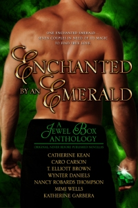 EnchantedByAnEmeraldAnthology_1400px