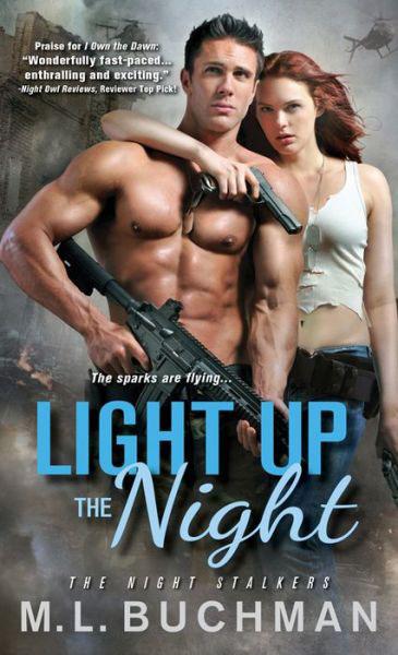 LightUpTheNightBuchman