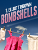 bombshells_cover_thumb