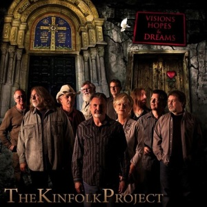 The Kinfolk Project