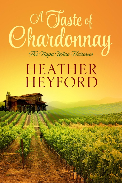 A Taste of Chardonnay_ebookcover (1)