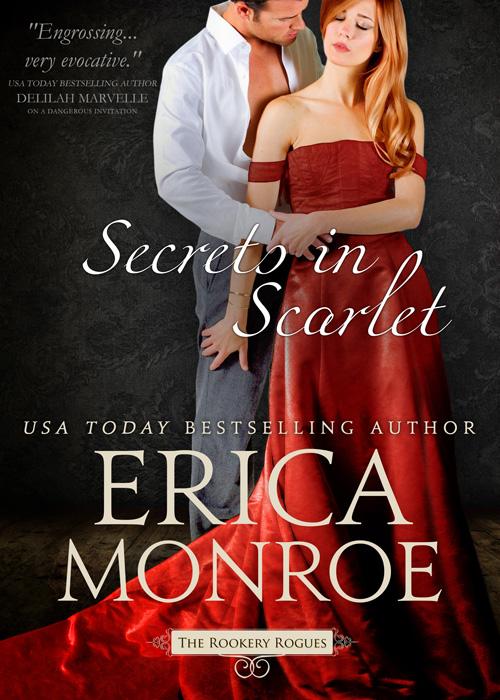 SecretsInScarlet-EricaMonroe 500x700