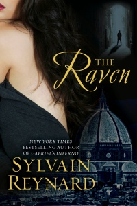 The Raven (1)