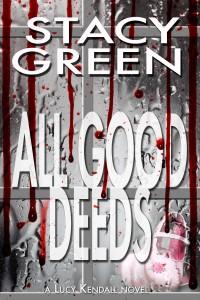 AllGoodDeedsEbook-200x300