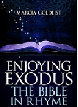 enjoying exodus