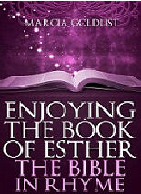 enjoying the book of esther