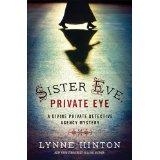 sister eve private eye