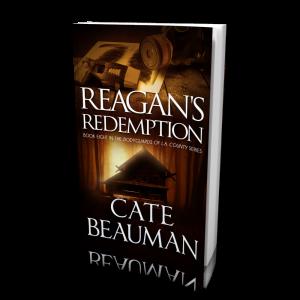03 Reagan's Redemption - 3D