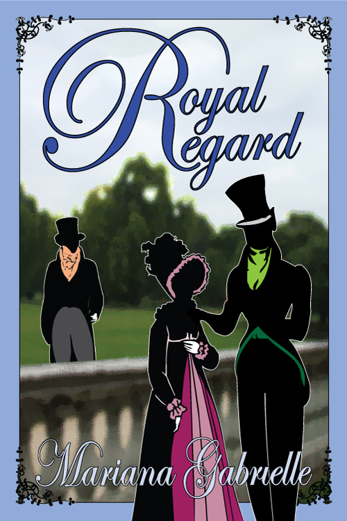 Royal-Regard-cover-500x750